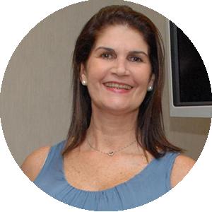 Myriam Capasso